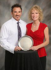 Valley Dental award